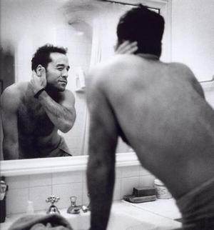 Hunky Piven