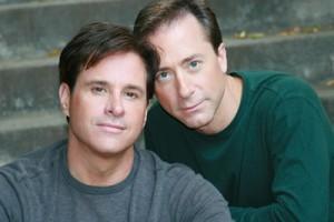 David&Larry
