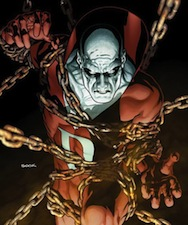 DC Universe Presents: Deadman