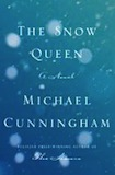 snowThe Snow Queen