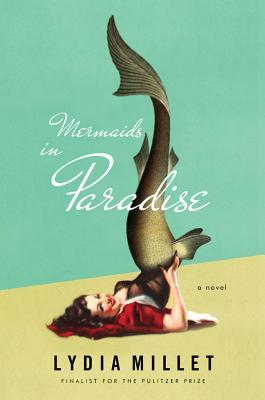 Mermaids in Paradise