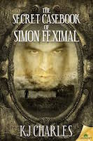 The Secret Case of Simon Feximal